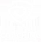 Love Your Coaching bottom website logo