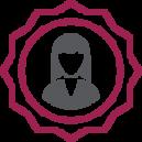 trust-icon-10