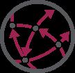 trust-icon-4
