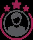 trust-icon-5
